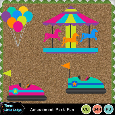 Amusement_park_fun-tll