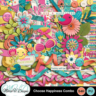 Choose_happiness_combo_01