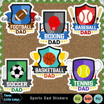 Sports_dad_stickers-tll