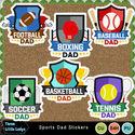 Sports_dad_stickers-tll_small