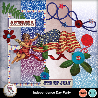 Pv_independence_day_party