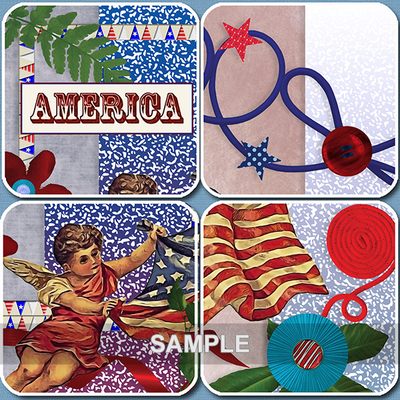 Detail_independence