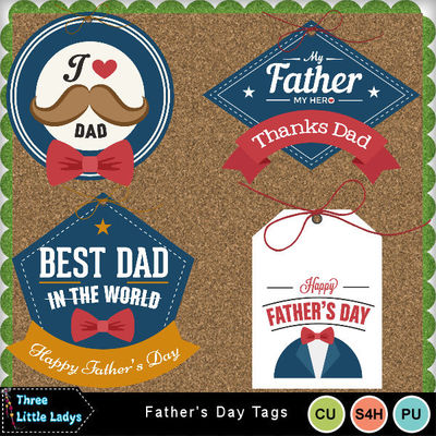 Father_s_day_tags-1-tll