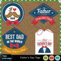 Father_s_day_tags-1-tll_small