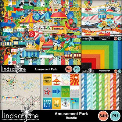 Amusementpark_coll1