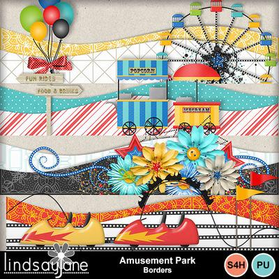 Amusementpark_borders1