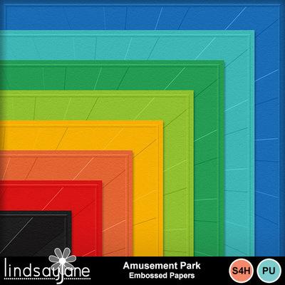 Amusementpark_embpprs1