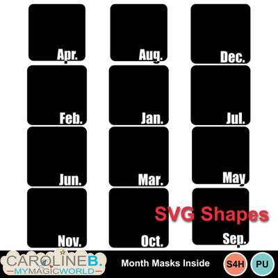 Month-masks-inside-svg_1
