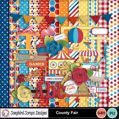 1county_fair