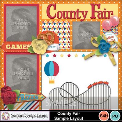 County_fair_sample_layout