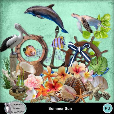 Csc_summer_sun_1
