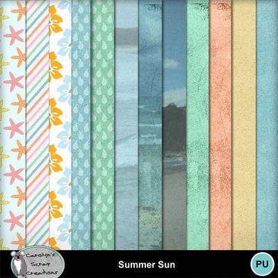 Csc_summer_sun_2_
