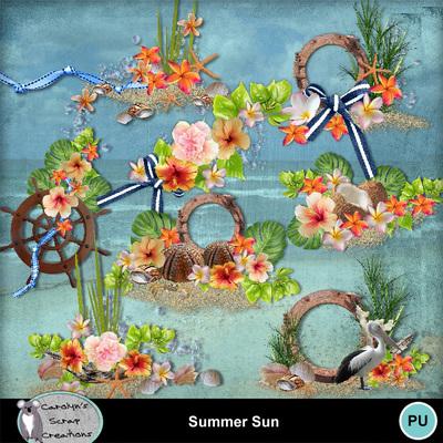 Csc_summer_sun_3_