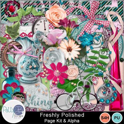 Freshly_polished_pkele