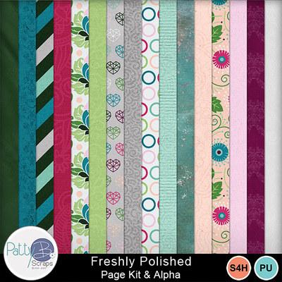 Freshly_polished_pkppr