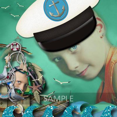 Lp_escape_lo2_sample