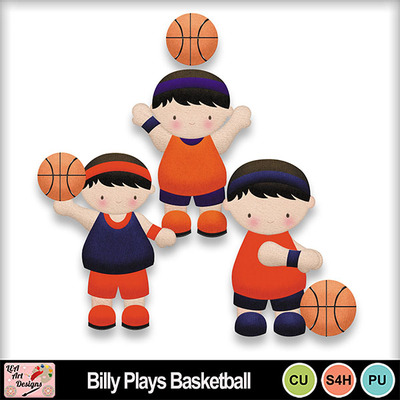 Billy_plays_basketball_preview
