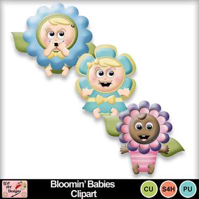 Bloomin__babies_clipart_preview