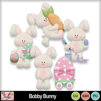 Bobby_bunny_preview