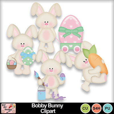 Bobby_bunny_clipart_preview