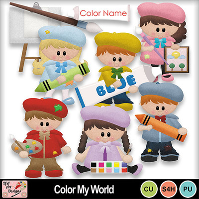 Color_my_world_preview