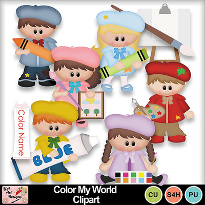 Color_my_world_clipart_preview