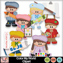 Color_my_world_clipart_preview_small