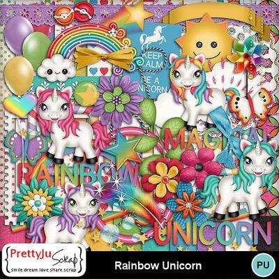 Rainbow_unicorn1