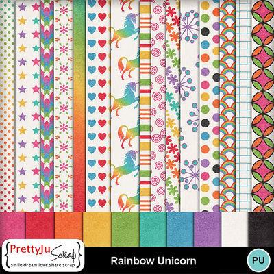 Rainbow_unicorn2