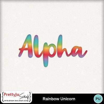 Rainbow_unicorn3
