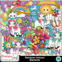 Rainbow_unicorn_el_small