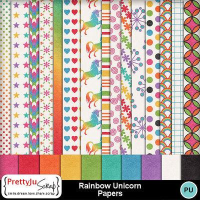 Rainbow_unicorn_pp
