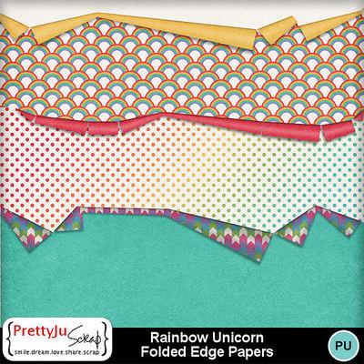Rainbow_unicorn_fdeg