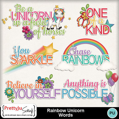 Rainbow_unicorn_wd