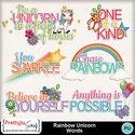 Rainbow_unicorn_wd_small