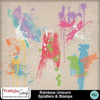 Rainbow_unicorn_st
