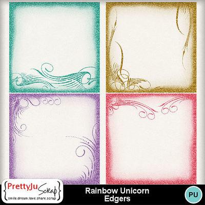Rainbow_unicorn_eg