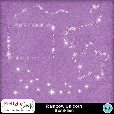 Rainbow_unicorn_spl