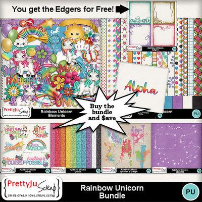 Rainbow_unicorn_col
