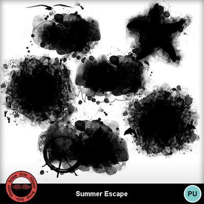 Summerescape4