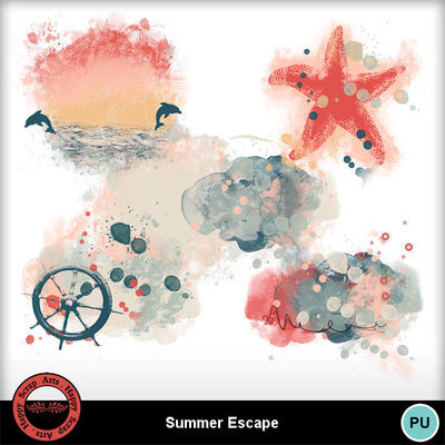 Summerescape5