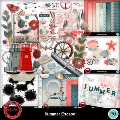 Summerescape7