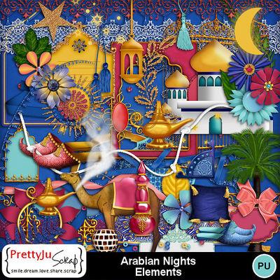 Arabian_nights_el