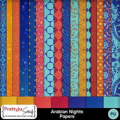 Arabian_nights_pp