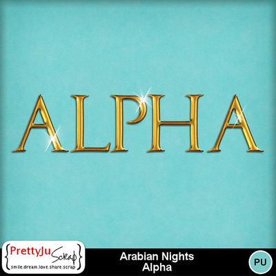 Arabian_nights_al