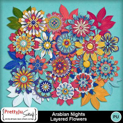 Arabian_nights_fl