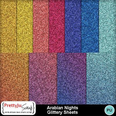 Arabian_nights_glitterpp