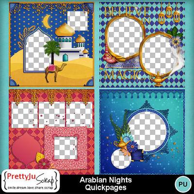 Arabian_nights_qp