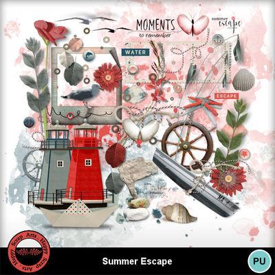 Summerescape1