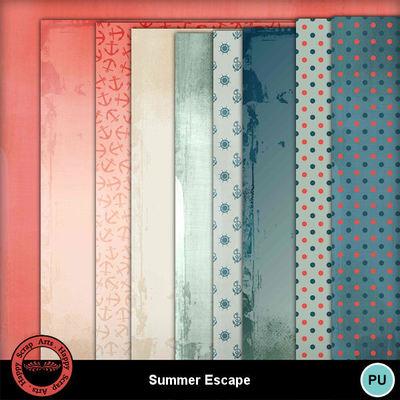 Summerescape3